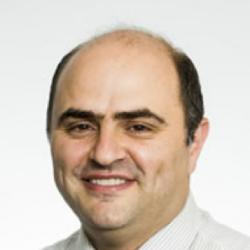 dr-farzad-bashirzadeh