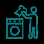 laundry-icon